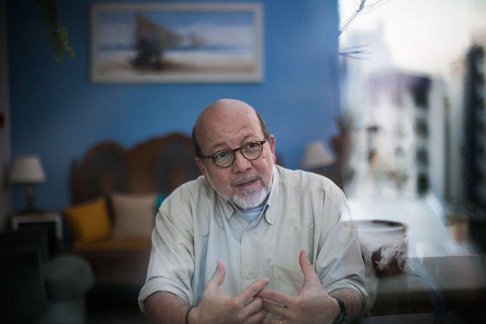 'Desfinanciamento do SUS e desmonte da atenção primária trazem de volta doenças evitáveis'
