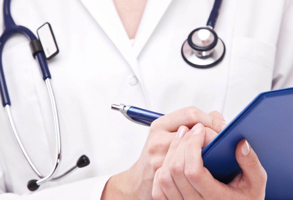 ANS e planos de saúde divergem sobre mudanças em reajuste