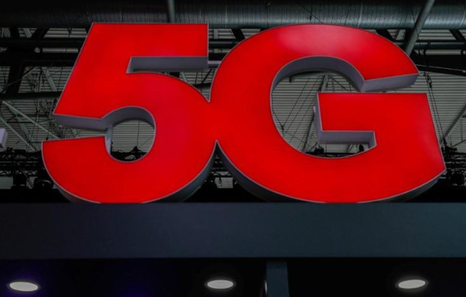 AT&T indica mais três cidades dos EUA para lançamento de 5G até o fim do ano