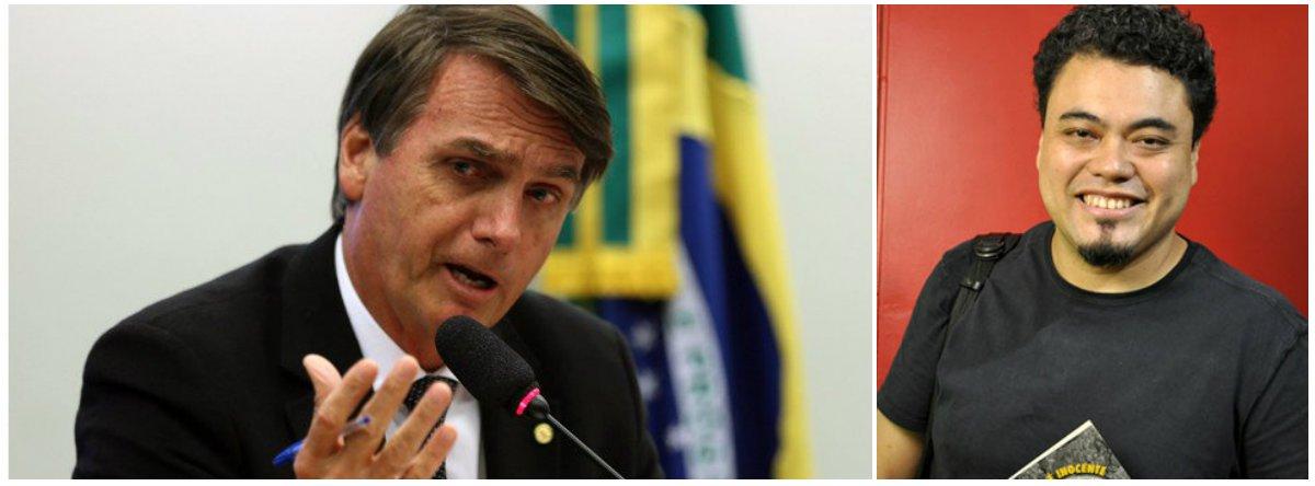 Sakamoto: Bolsonaro vai terceirizar o governo do Brasil