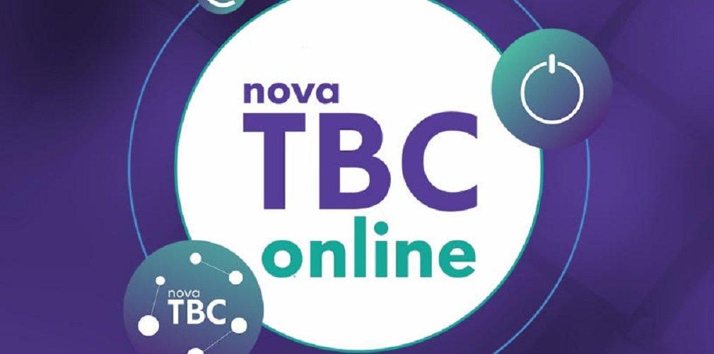 Nova TBC inova com notícias em tempo real no Instagram