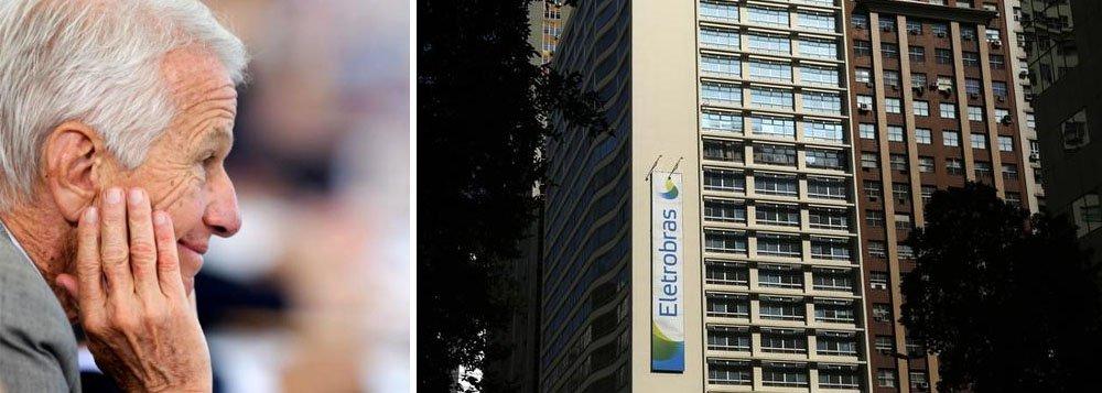 Homem mais rico do Brasil, Lemann compra parte da Eletrobrás por R$ 50 mil