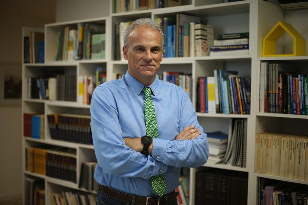 'O óbvio será cada vez mais profetizado', diz cientista político