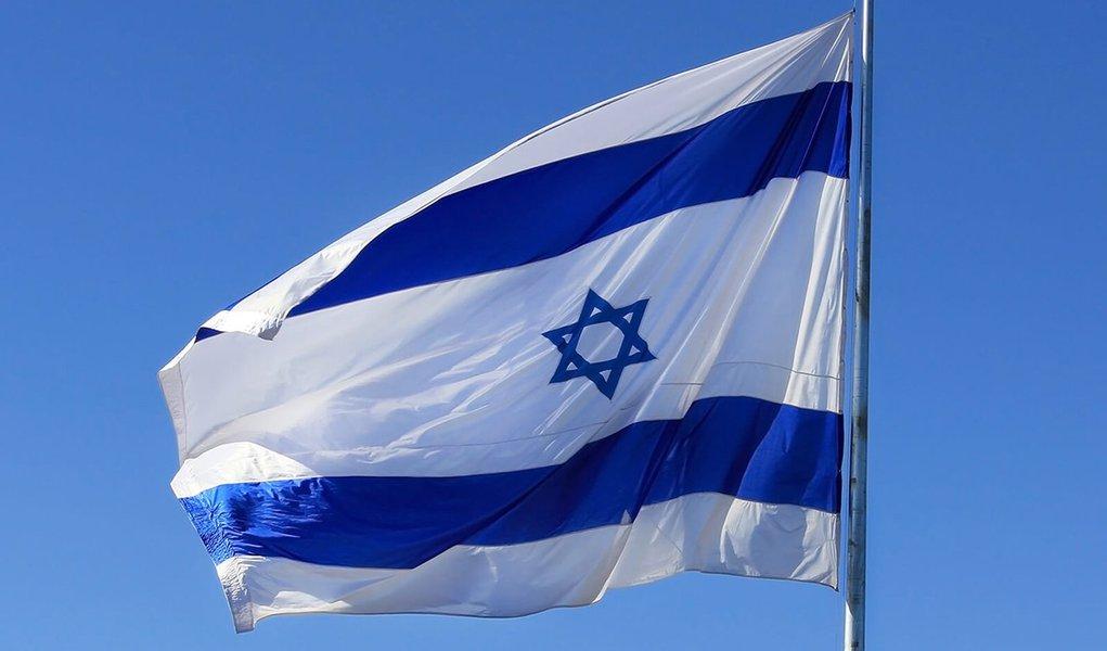 """Liga Árabe acusa Israel de legalizar """"apartheid"""" com nova lei"""