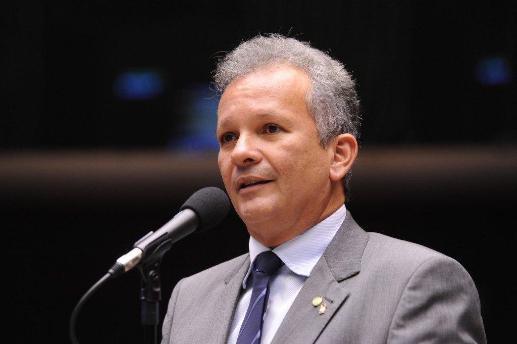 Vice do PDT: partido deve oferecer ao PSB a vice de Ciro