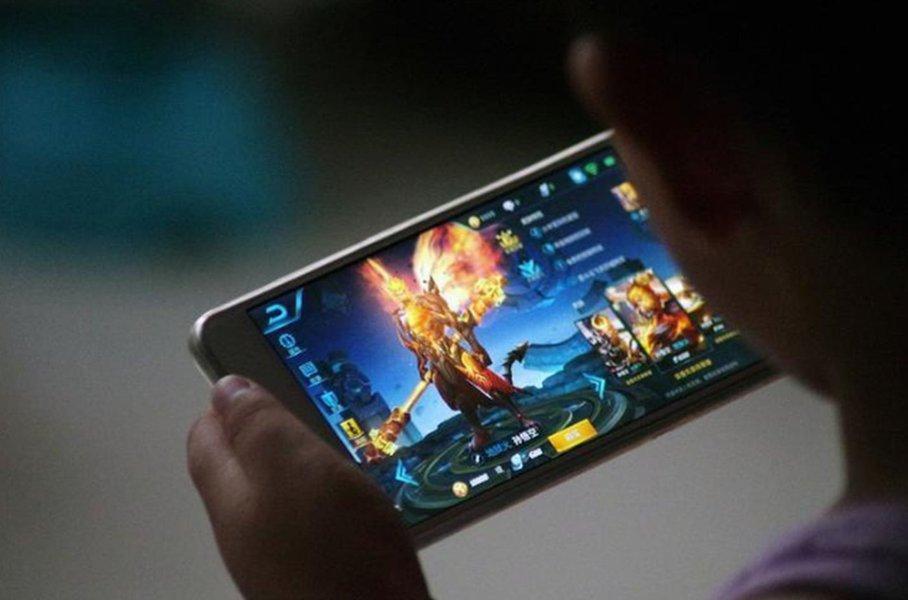 Tencent perde US$20 bi em valor de mercado após China ampliar repressão a videogames