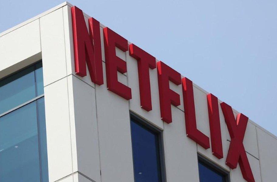 Vice-presidente financeiro da Netflix deixa empresa