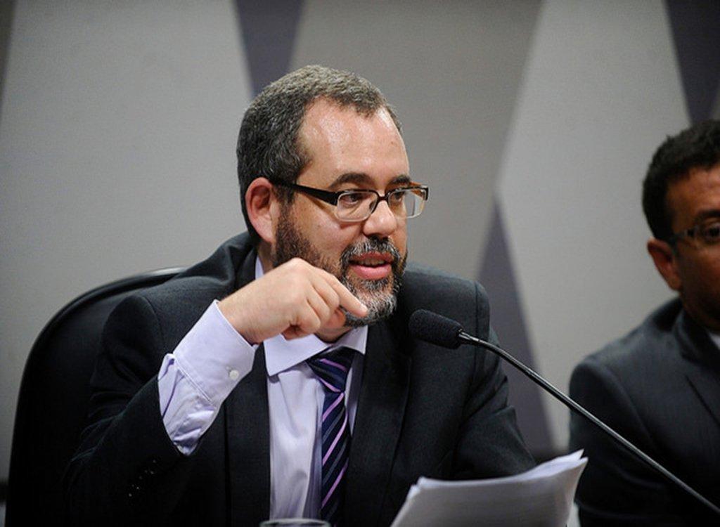 Marcelo Semer: prisão provisória deve funcionar como exceção
