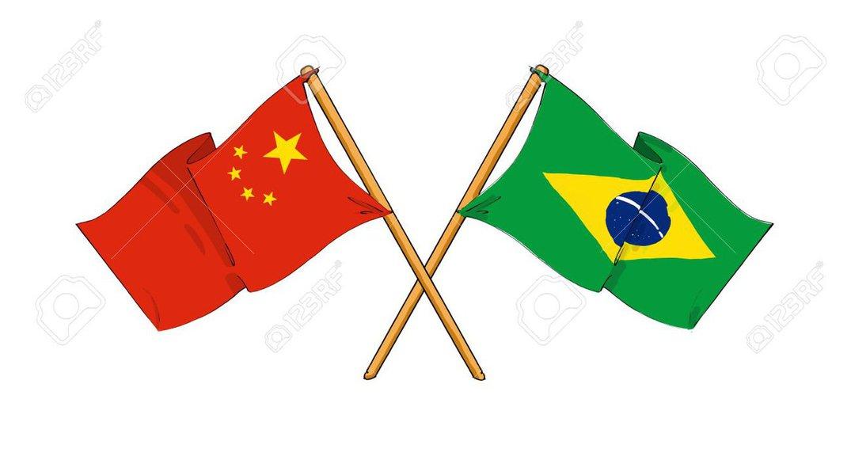 Chineses no Brasil celebram o primeiro Dia Nacional da Imigração Chinesa