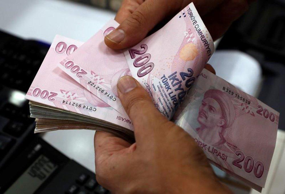Analistas divergem sobre contágio da crise turca