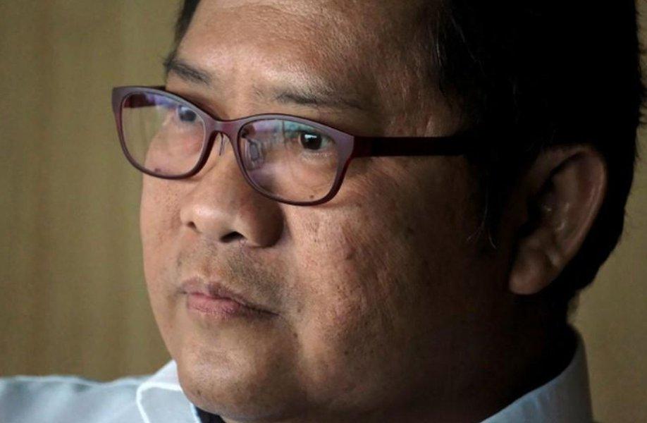 """""""Adote um unicórnio"""": Indonésia mira plano para apoiar expansão de startups no Sudeste Asiático"""