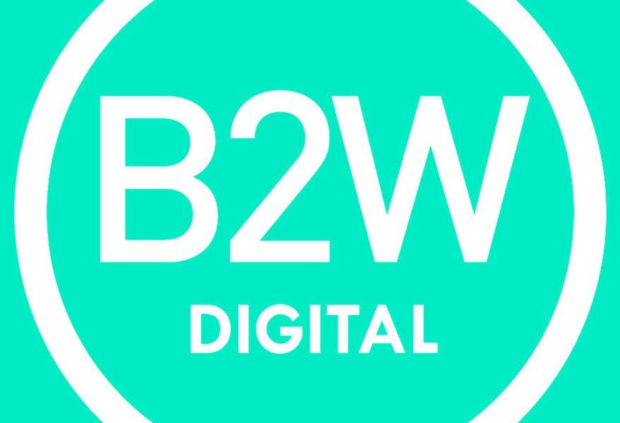 B2W quer expandir retirada em loja em 1 hora após compra para mais de 1 mil pontos até fim do ano