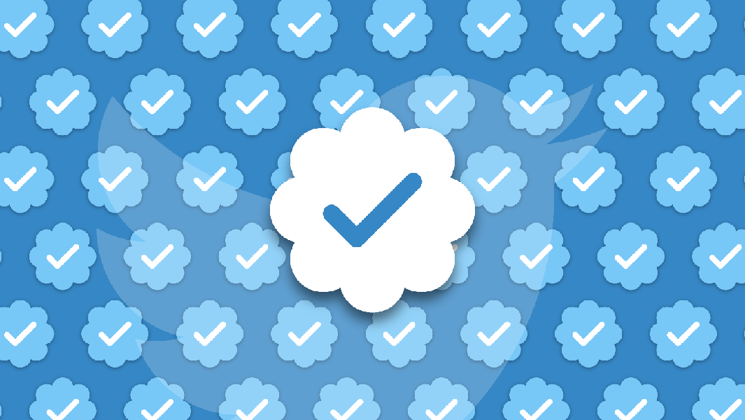 Twitter divulga medidas para evitar fake news durante as eleições