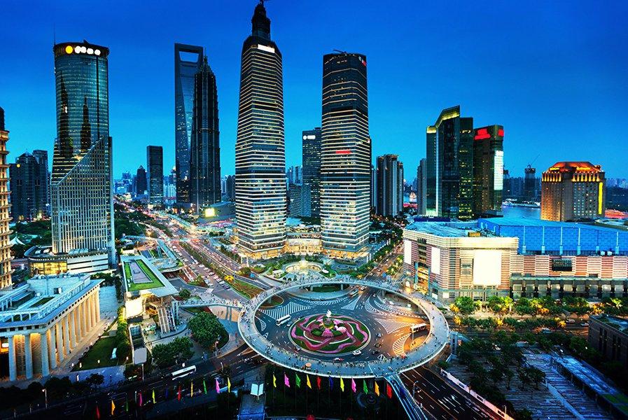 China alcança êxitos na estabilização do investimento estrangeiro
