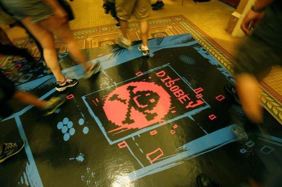 Hackers tentarão encontrar falhas de segurança em sistema eleitoral dos EUA