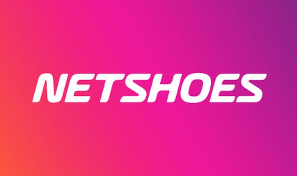 Netshoes tem prejuízo de R$38,1 mi no 2º tri com queda nas vendas