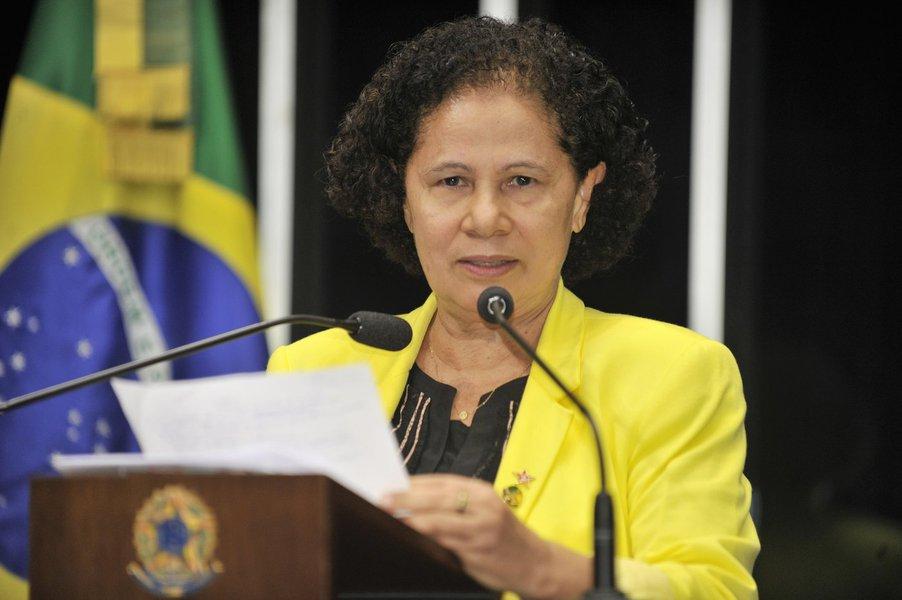 Comissão denuncia desmonte nos bancos públicos