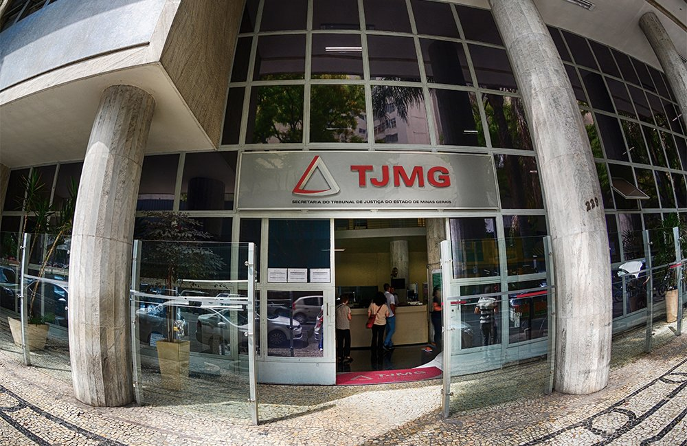 TJ de Minas propõe cargos sem concurso e gratificação que custam R$ 18 mi