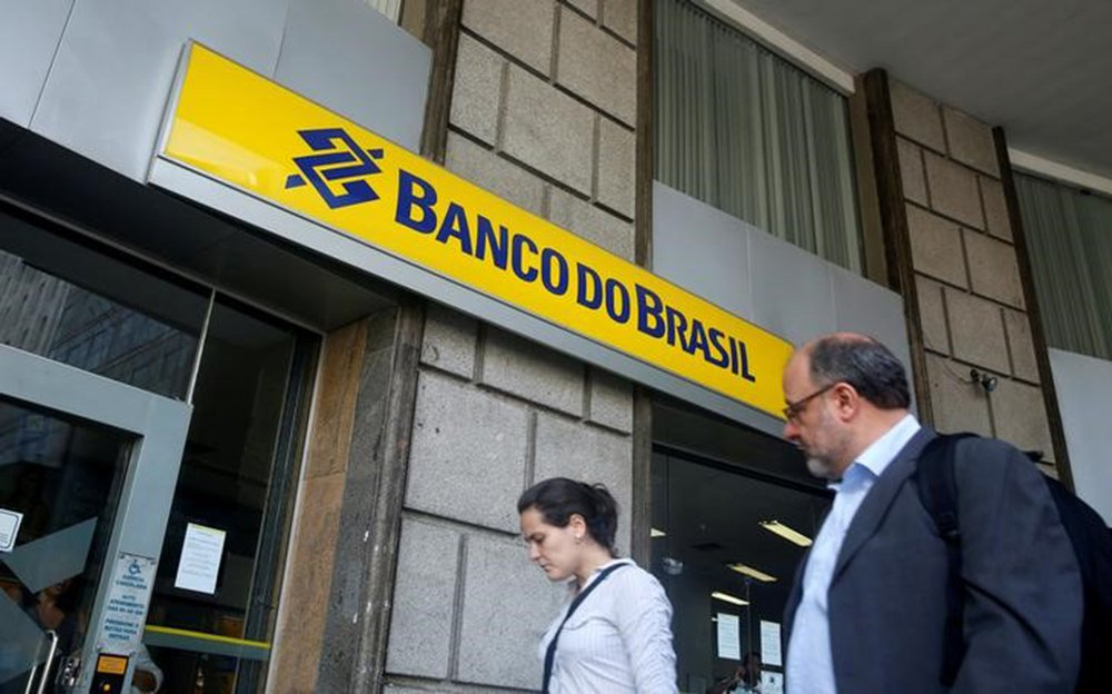 Lucro do Banco do Brasil cresce 22,3% no trimestre e vai a R$ 3,24 bi