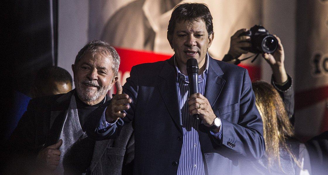 O que acontece com Lula se o Brasil seguir a ONU