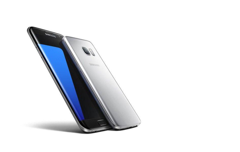 Celulares Samsung Galaxy S7 são vulneráveis a ataques hackers, dizem pesquisadores