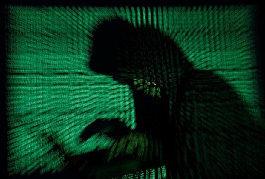 Novo tipo de ataque hacker usa inteligência artificial para atingir alvos