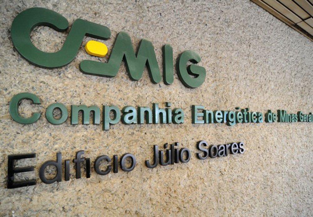 Cemig vende ativos de telecom para multinacionais por R$ 649 mi