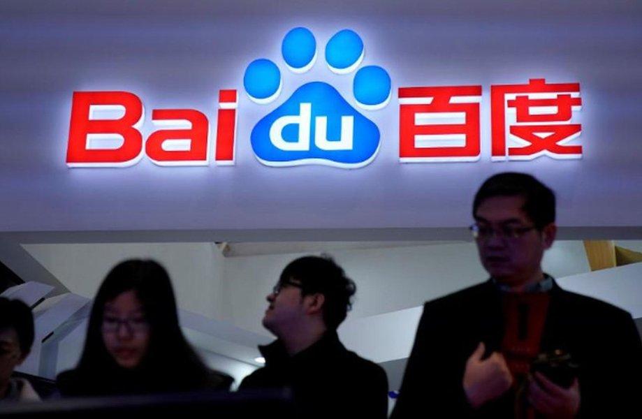 Baidu está preparada para vencer Google se empresa norte-americana voltar à China, diz CEO