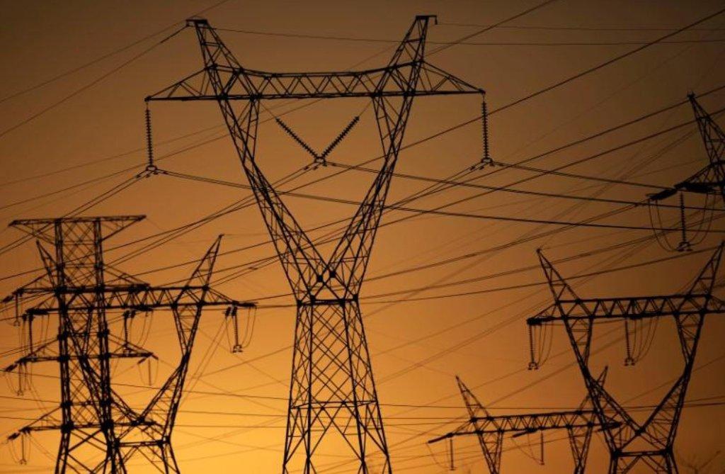 Consumidores vão pagar R$ 1,4 bi a mais para cobrir déficit do setor elétrico
