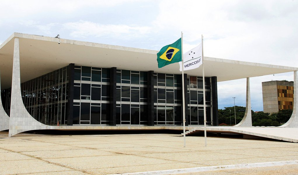 Qual será o papel do Brasil no mundo após as eleições?