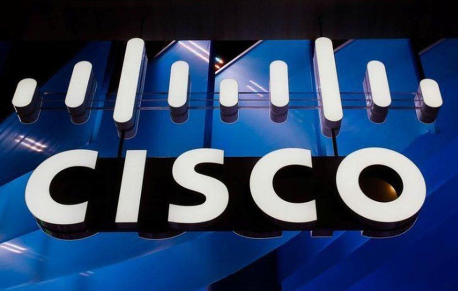 Arista pagará US$400 mi à Cisco para encerrar processo judicial