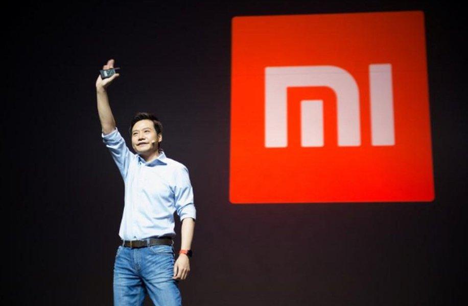 Chinesa Xiaomi diz que fornecedora Holitech Technology investirá US$ 200 mi na Índia