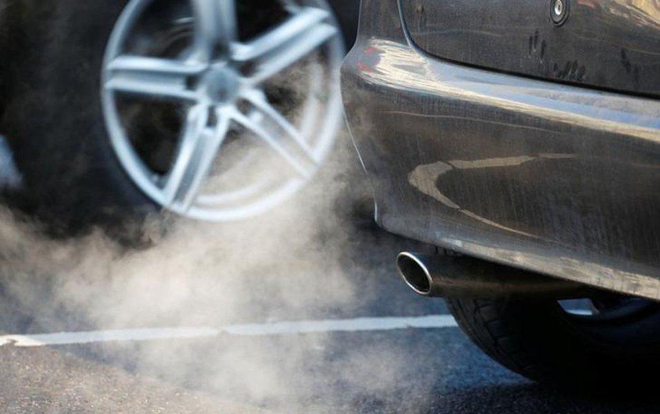 Mazda, Suzuki e Yamaha pedem desculpas por irregularidades em testes de emissões