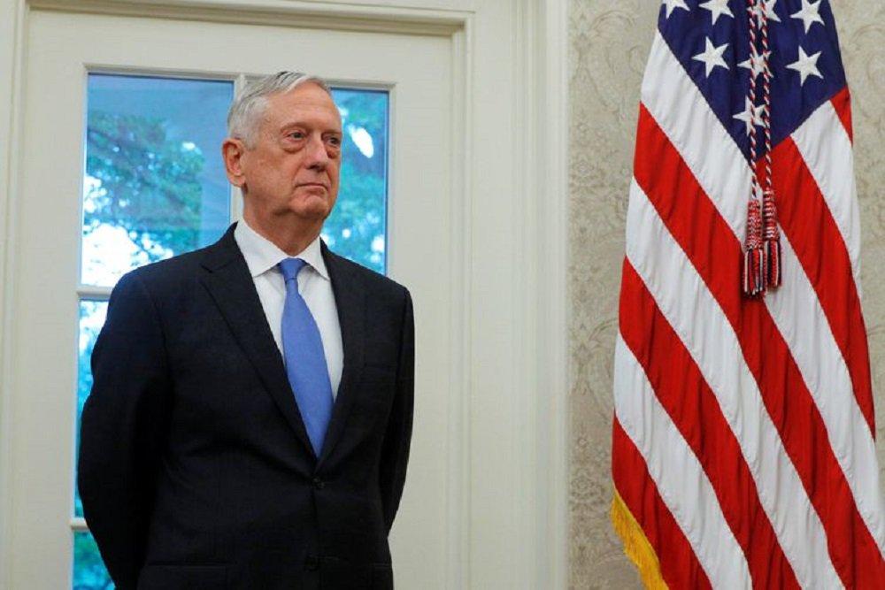 Secretário de Defesa dos EUA vem ao Brasil 'ampliar cooperação técnica'