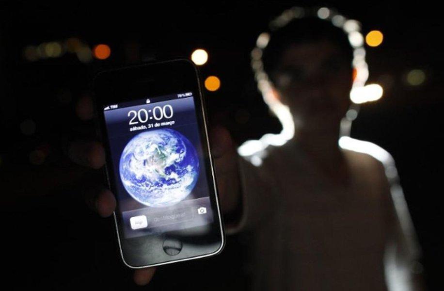 Aplicativos movimentam mais de US$3 bi no Brasil por ano com publicidade em celulares