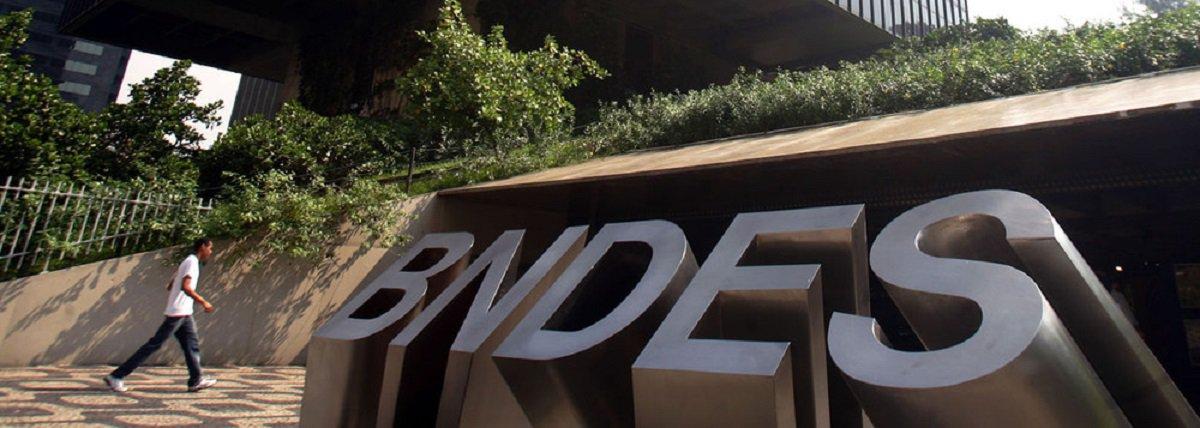 BNDES quer chegar a R$ 10 bi em 'desinvestimentos' em 2018