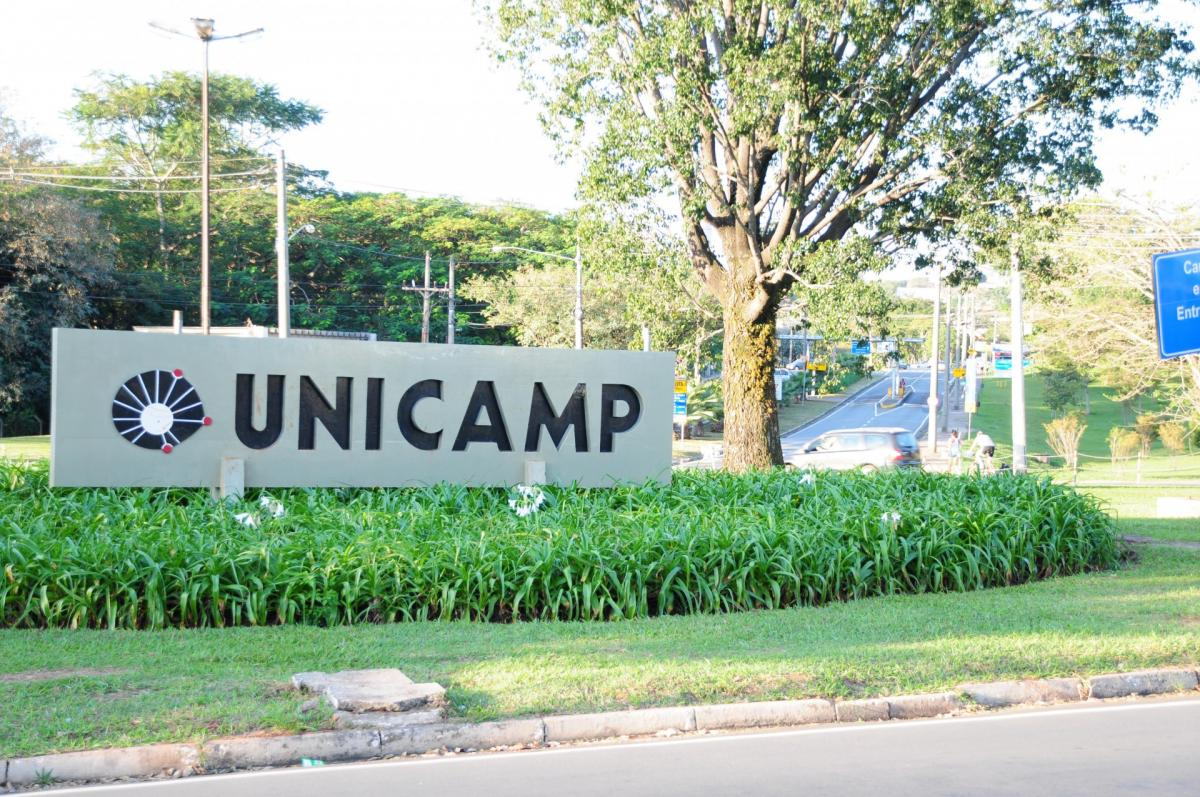 MPF sai à caça do curso sobre o Golpe de 2016 na Unicamp
