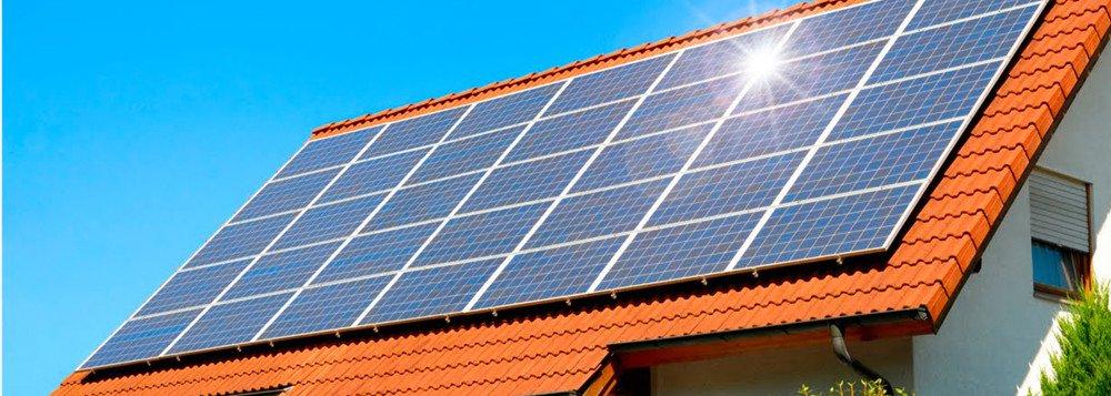 Omega Geração estreia em energia solar com aquisição de R$1,1 bi