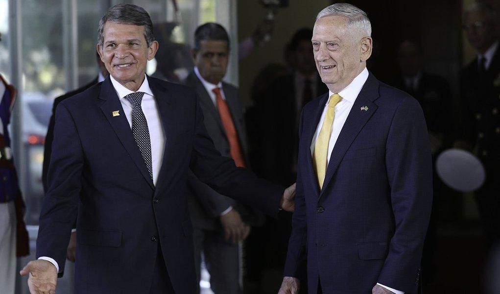 EUA não têm capacidade econômica para competir com a China na América Latina, diz especialista