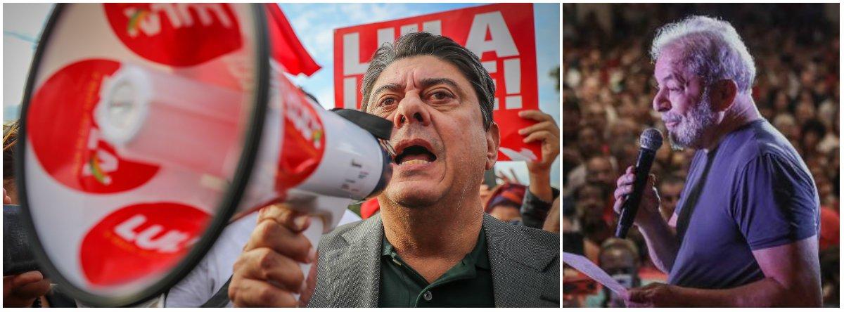Damous: agora é povo versus judiciário