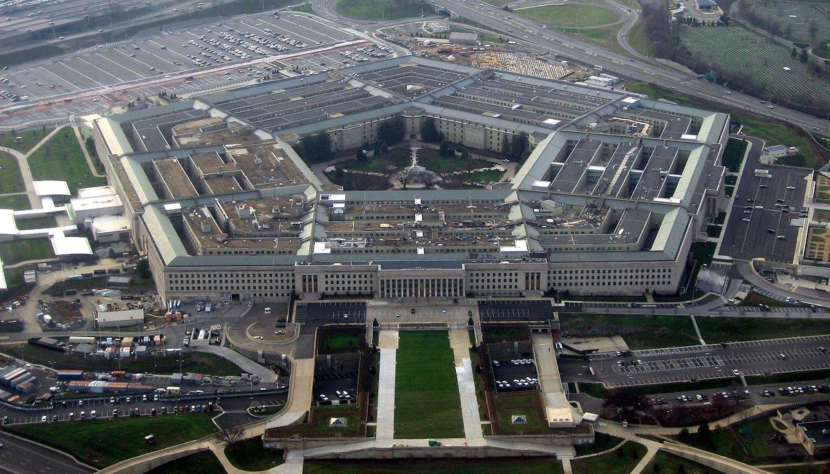 Conheça o monstruoso orçamento militar dos Estados Unidos e suas contradições