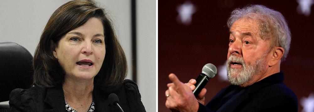 Dodge afronta ONU e pedirá que PT devolva dinheiro do fundo partidário