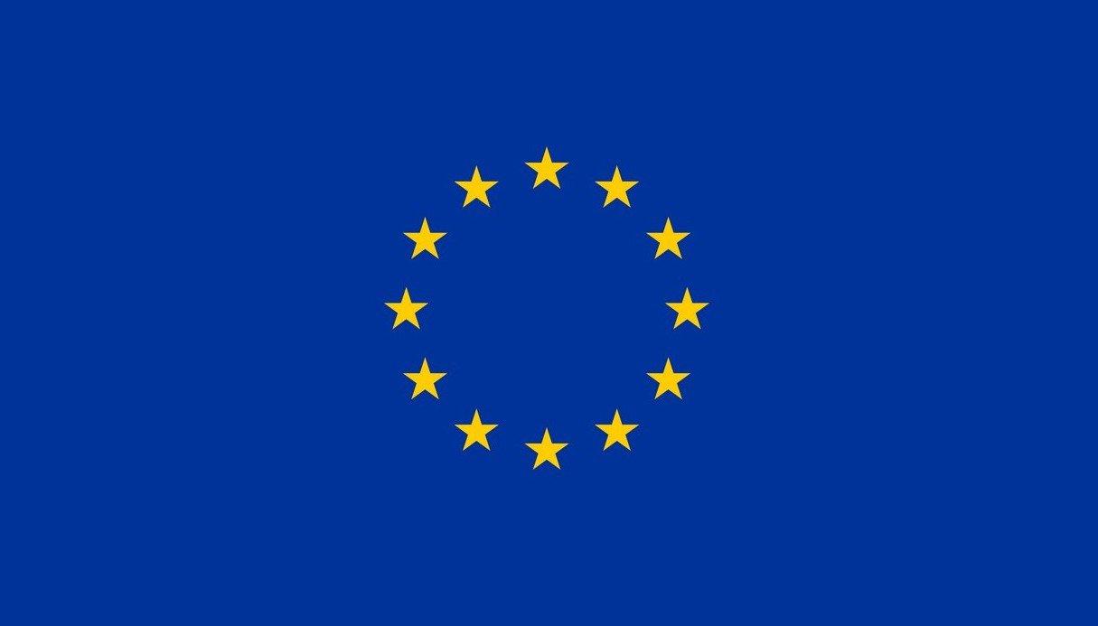 União Europeia lamenta decisão dos EUA de suspender ajuda a refugiados palestinos
