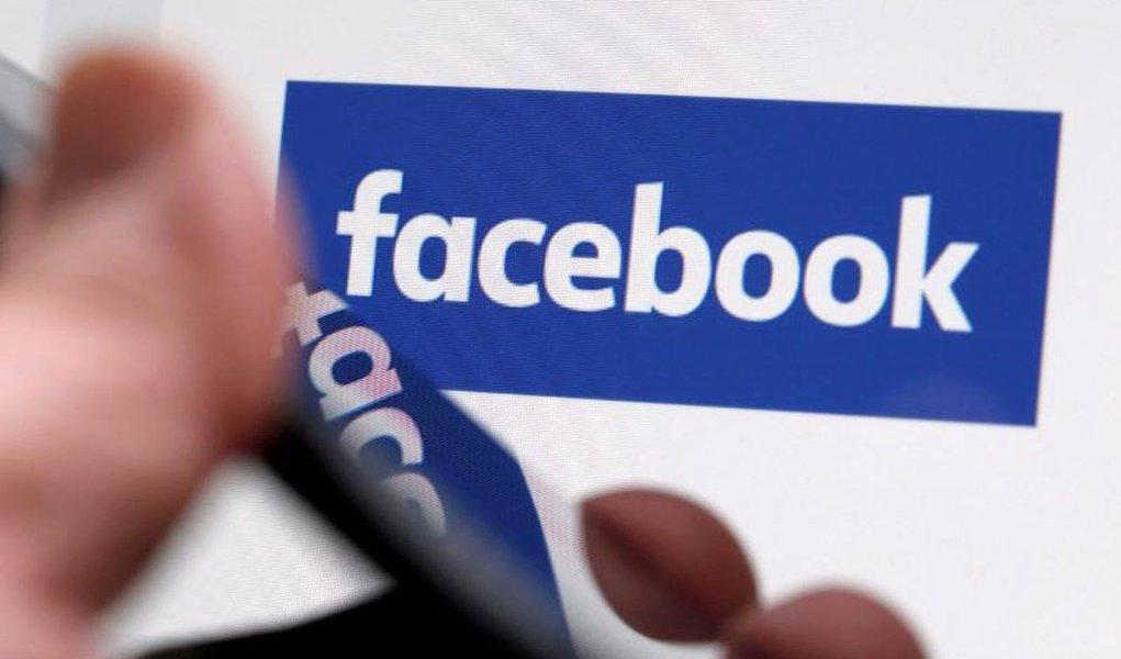 Expectativa do Facebook ter um grande impacto eleitoral será frustrada