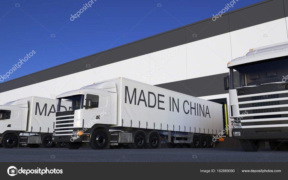 China anuncia novas medidas para estimular economia real