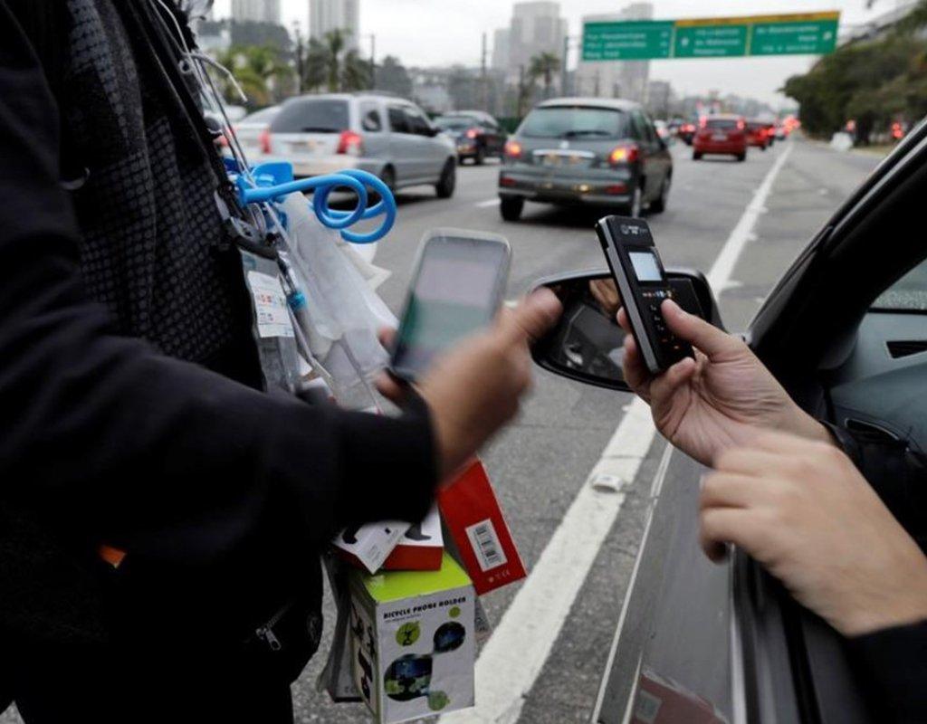 Acuadas, Cielo e Rede tentam voltar a dar as cartas no mercado de meios de pagamentos