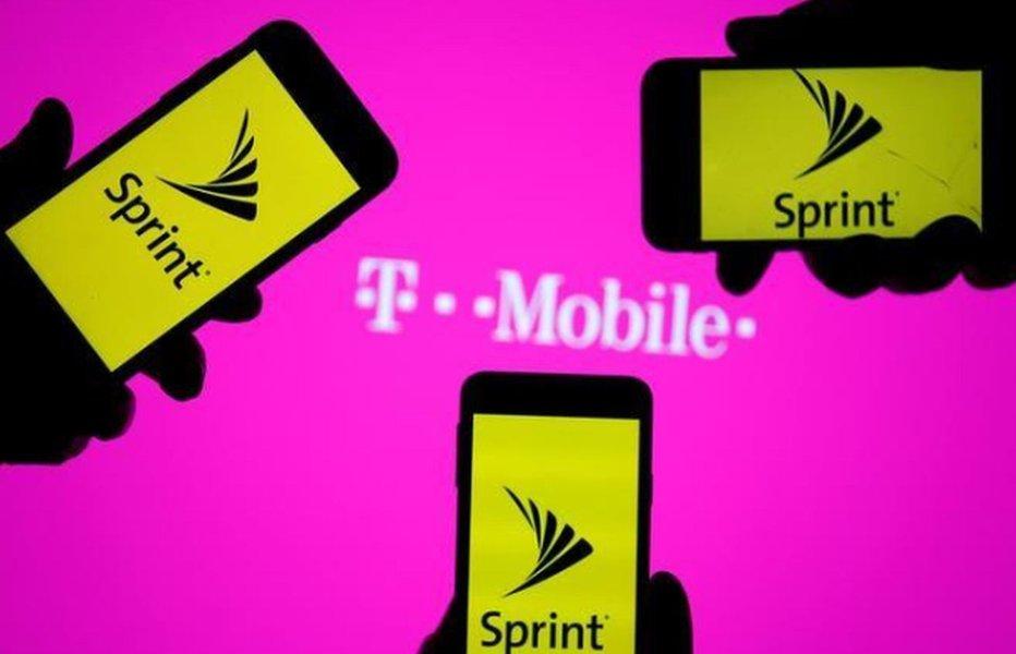 Altice registra documento se opondo a fusão da T-Mobile e Sprint