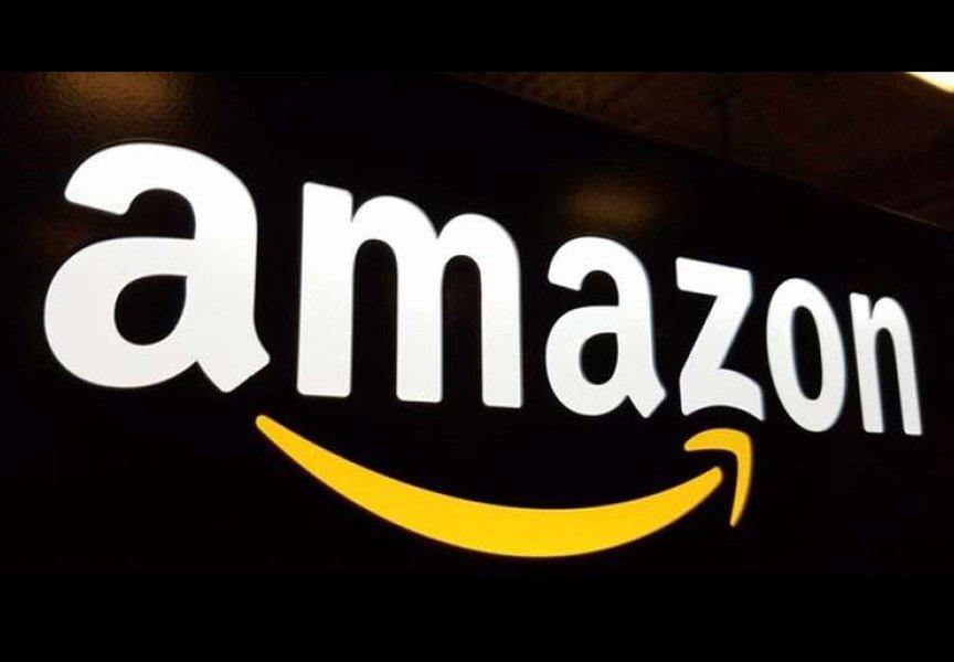 Entenda os próximos passos da Amazon para crescer no Brasil