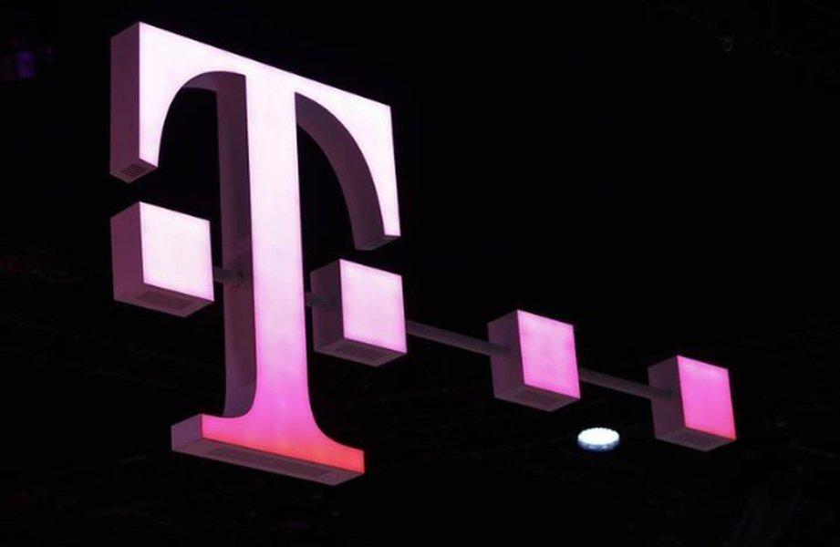 Cade aprova compra de unidade da Atento no Brasil por Deutsche Telecom