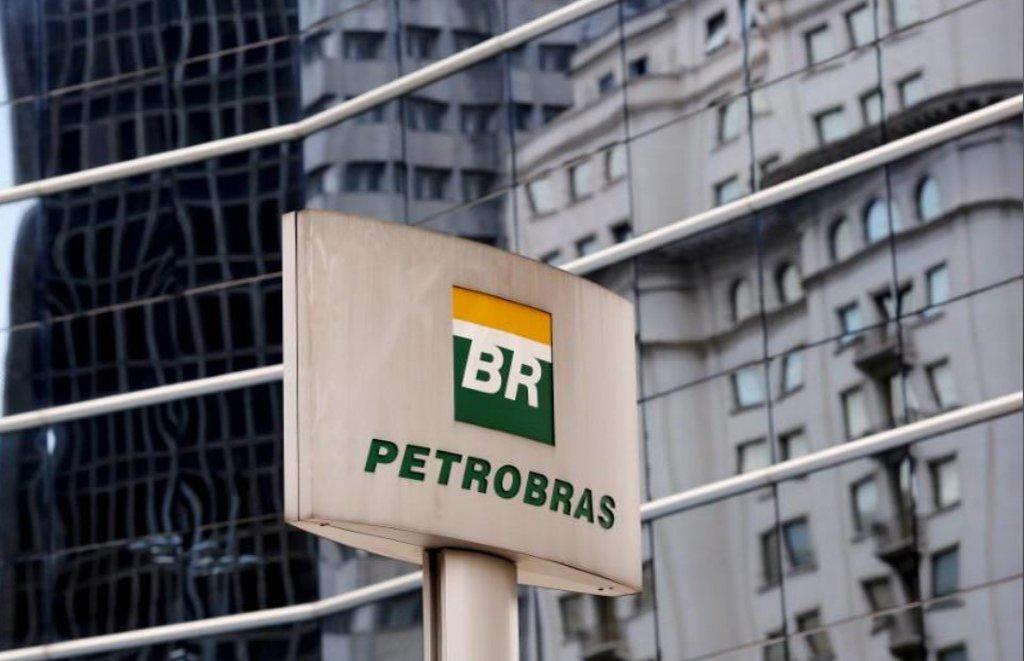 Petrobras diz que busca ressarcimento de mais de R$ 40 bi por Lava Jato
